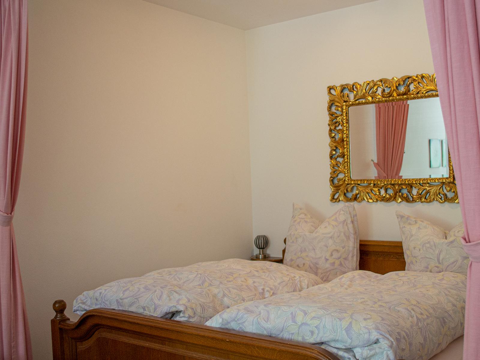 Appartement #4